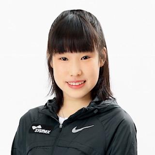 Mihara Maiの写真