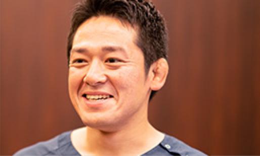 Kimura Masashi