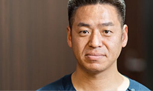 Tsuji Fumimasaの写真