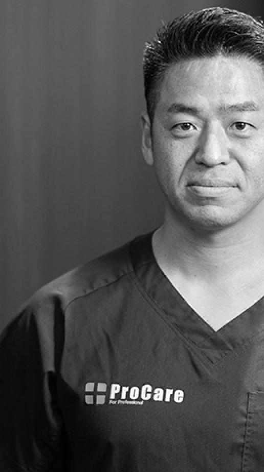 Tsuji Fumimasa