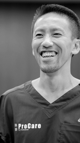 Chikuba Naoki